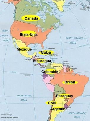 carte-Amérique
