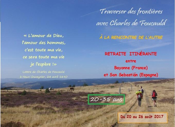 Marche CdF1b